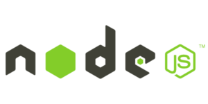 Want To Be An Industry Expert? Learn Node JS!