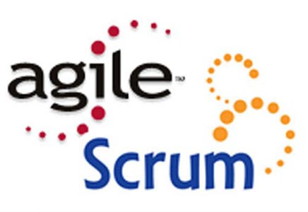 Best Resource to Learn Modern Scrum and Agile