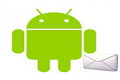Android-SMS-Back-up to gmail