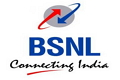 check balance of any bsnl mobile