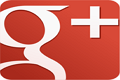 create google plus custom profile url