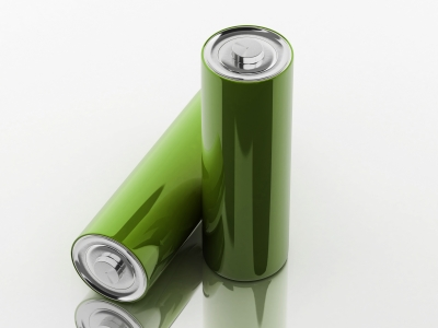 How to Make Batteries Last Longer