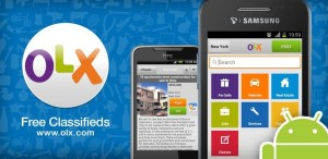 olx mobile app free download