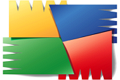 download avg latest free