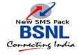 bsnl new sms packs
