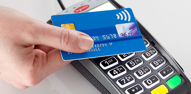 How to choose the Right Payment Merchant Provider