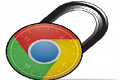 control google chrome privacy settings