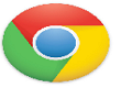 remove clear google chrome sync data completely