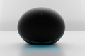 what is nexus q