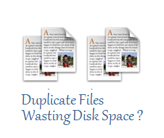 Best Free Duplicate File Finder for Windows
