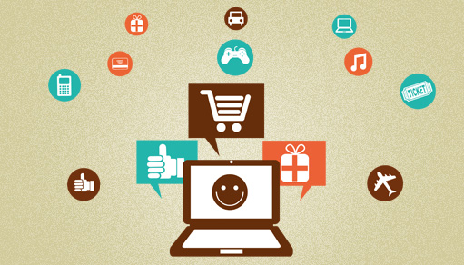 Best Practices For eCommerce Websites