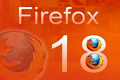 download firefox 18 offline installer
