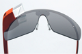 google glass specs price