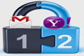 2 step verification in gmail and yahoo mail