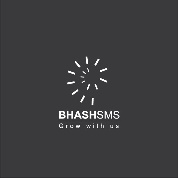 BHASH SMS: Your Ultimate Platform to Send Bulk SMS