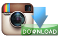 download instagram photos to computer