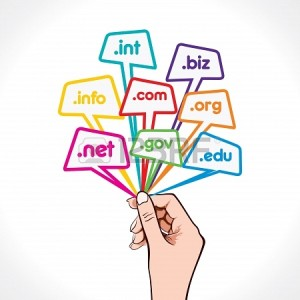 tips to buy domain name
