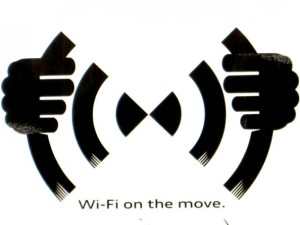 wifi-on-the-move