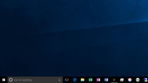 windows-10-cortana-search-box