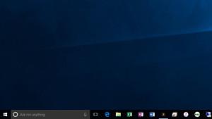 windows-10-cortana-search-box