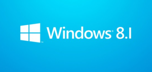windows 8.1 download iso