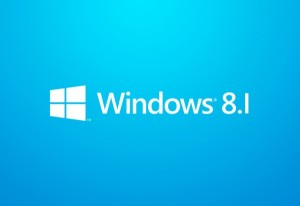 windows 8.1 offline installer iso