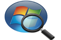 "Search Any Files and Folders Instantly in Desktop with ""Everything Search Engine"""