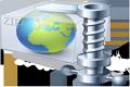 Zip and UnZip files Online